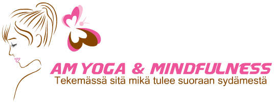 AM Yoga & Mindfulness | Joogakoulu